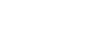 Lancaster PA farm Stay at the Meadow View K Farm Guest House